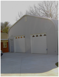 State Garage Door Service Oxon Hill, MD 301-359-6126